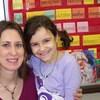 Pamela tutors English in Bayonne, NJ