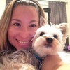 Carla tutors in Wrightsville Beach, NC