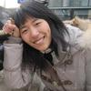 Qian tutors GRE in Stony Brook, NY