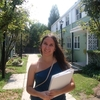 Christina tutors Study Skills in Lakewood, NJ