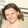 Sophia is an online CFA tutor in Washington, DC