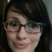 Amber tutors Writing in Houston, TX