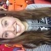 Megan tutors General Math in Bixby, OK