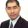 Jeremy tutors Finance in Singapore, Singapore