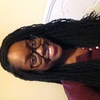 Ebony is an online Cost Analysis tutor in Washington, DC