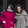 Kathryn & Erika - tutors Psychology in Montréal, Canada