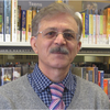 Dr. Masoud tutors in Toronto, Canada