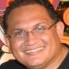 Enan tutors Spanish in Kissimmee, FL