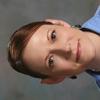 Nicole tutors Writing in Albuquerque, NM
