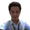 Regin tutors ACT in Manila, Philippines