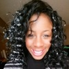 Ebony tutors Accounting in Wayne, NJ