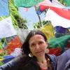 Noelia tutors German in Chicago, IL