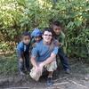 Zachary tutors in Mapleton, ME