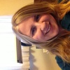 Tasha is a Thunder Bay, Canada tutor