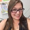Desirée tutors Kindergarten - 8th Grade in Orlando, FL