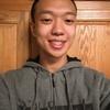Edward tutors C/C++ in Baltimore, MD