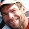 John tutors Algebra 1 in Bozeman, MT