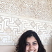 Gauri tutors Social Studies in Chicago, IL