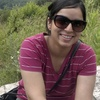 Reetika is an online Zoology tutor in Bethesda, MD