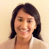 Michelle is an online AP Music Theory tutor in Washington, DC