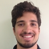 Aristides tutors GRE Subject Test in Mathematics in San Francisco, CA
