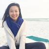Yang tutors Mandarin Chinese in Plano, TX