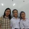 Intan tutors in Jakarta, Indonesia