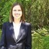 Rebecca tutors Psychology in Pittsburgh, PA