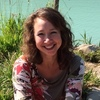 Jennifer tutors Study Skills in Dublin, OH