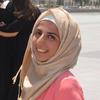 Muneera tutors Biology in Doha, Qatar