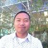 Manny tutors Newtonian Mechanics in Oakland, CA