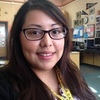 Zuleima tutors Social Studies in Garden Grove, CA