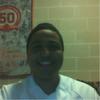 Luis tutors Linear Algebra in Houston, TX