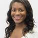 Courtney tutors Study Skills in St. Louis, MO