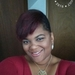 Tanya tutors GRE in Chicago, IL