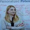 Christine tutors Organic Chemistry in San Diego, CA