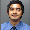 Mitesh tutors C/C++ in Riverside, CA