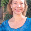 Penelope tutors SAT Writing in Dallas, TX
