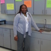 Tiffany is a Jacksonville, FL tutor
