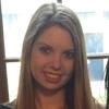 Stephanie tutors ACT in New York, NY