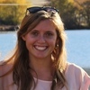 Savannah tutors English in Innsbruck, Austria