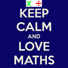 Kalpana tutors Algebra 1 in Houston, TX