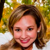 Briana tutors Study Skills in Colorado Springs, CO