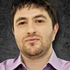 Vadim is a Brooklyn, NY tutor