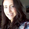 Chelsea tutors SAT Math in Kissimmee, FL