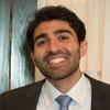 Omar tutors MCAT in Washington, DC
