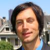 Gabriel tutors African History in San Francisco, CA