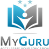Myguru_chicago tutors Python in Chicago, IL