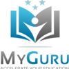 Myguru_boston is a Boston, MA tutor