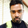 Maharshi Gowtham tutors GRE in Cleveland, OH